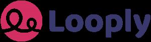 Logo Looply